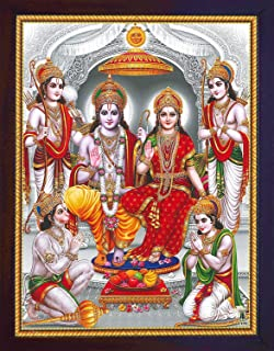 Best ram sita picture Reviews