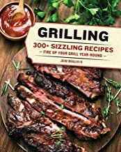 Best wildwood grilling recipes Reviews