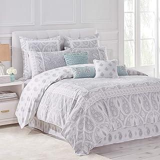 amazon com paisley duvet covers duvets covers sets home rh amazon com