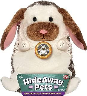 hideaway pets husky