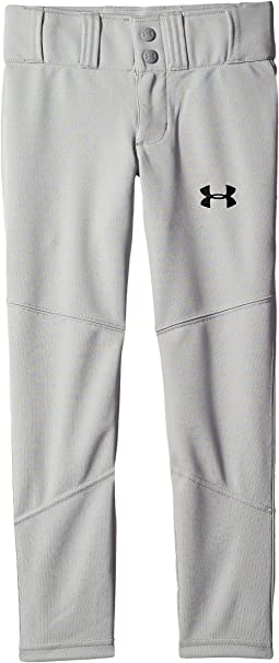 Under Armour Kids Lead Off Pants (Big Kids)