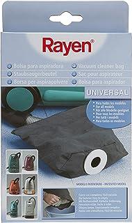 Rayen 6328 Vacuum Cleaner Bag…, Grey