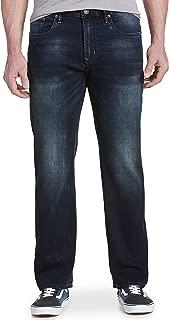 Buffalo David Bitton Stretch Jeans
