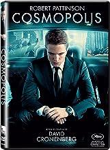 Cosmopolis / Cosmopolis (Bilingual)