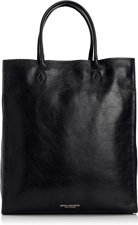 Royal RepubliQ Womens Mel Tote Bag