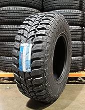 Road One Cavalry M/T Mud Tire RL1198 35x12.50R17 35 12.50 17