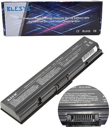 Ventiladores de refrigeración informáticos Ventiladores de CPU 21T 15.6Pulgadas de Pantalla Versión Compatible para portátil Ventilador Toshiba Satellite L500
