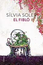 Amazon.es: Sílvia Soler: Libros