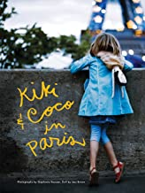 Best kiki and coco in paris Reviews