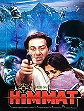 Best shilpa shetty movies Reviews