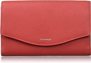 Women's Valentine Wallet