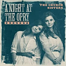 Best the church sisters music Reviews