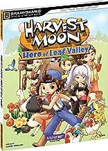 Best hero of leaf valley guide Reviews