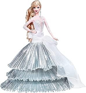 Best 2008 barbie dolls Reviews