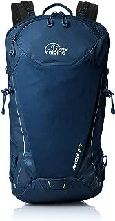 Lowe Alpine Aeon 27L Backpack