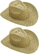 the farmer and the hat