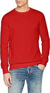 Celio Nepic Pullover Sweater Homme