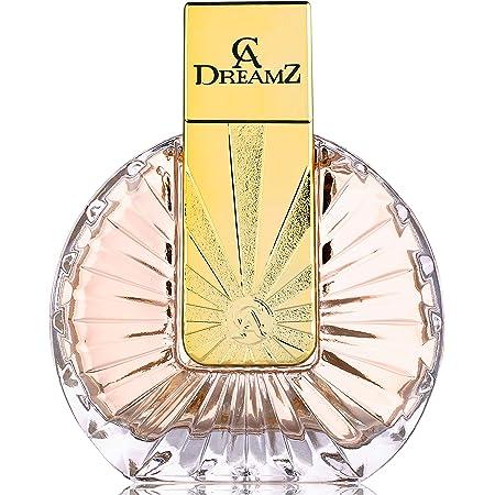 Chris Adams Dreamz Woman Eau de Parfum for Men 15ml