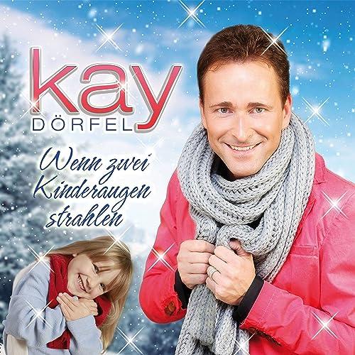 Weihnacht Im Kreise Der Familie Von Kay Dörfel Bei Amazon Music