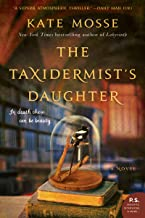 Best the taxidermist's daughter Reviews