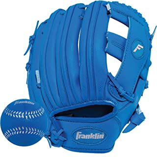 high end youth baseball gloves