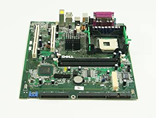 dell 170l motherboard