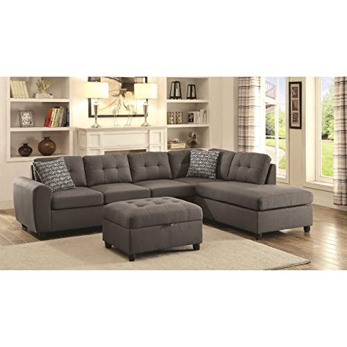 Best Sectional Sofa: Amazon.com