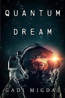 Best science fiction dreams Reviews