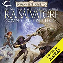 Best the witches promise Reviews