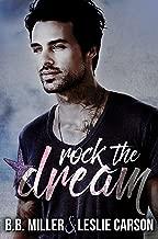 Rock the Dream (Redfall Dream Series Book 1)