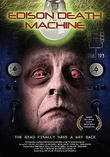 Best edison death machine Reviews