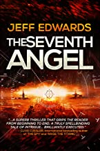 Best the seventh angel jeff edwards Reviews
