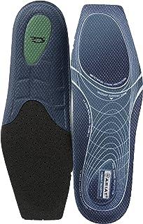حذاء ARIAT رجالي قطني عريض مربع إصبع القدم - A10008003 أزياء أكسسوري