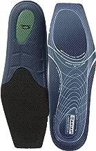 ARIAT Men's Quantum Footbed Wide Square Toe-A10008003