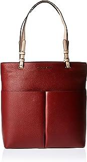 حقيبة مايكل كورس كبيرة الحجم