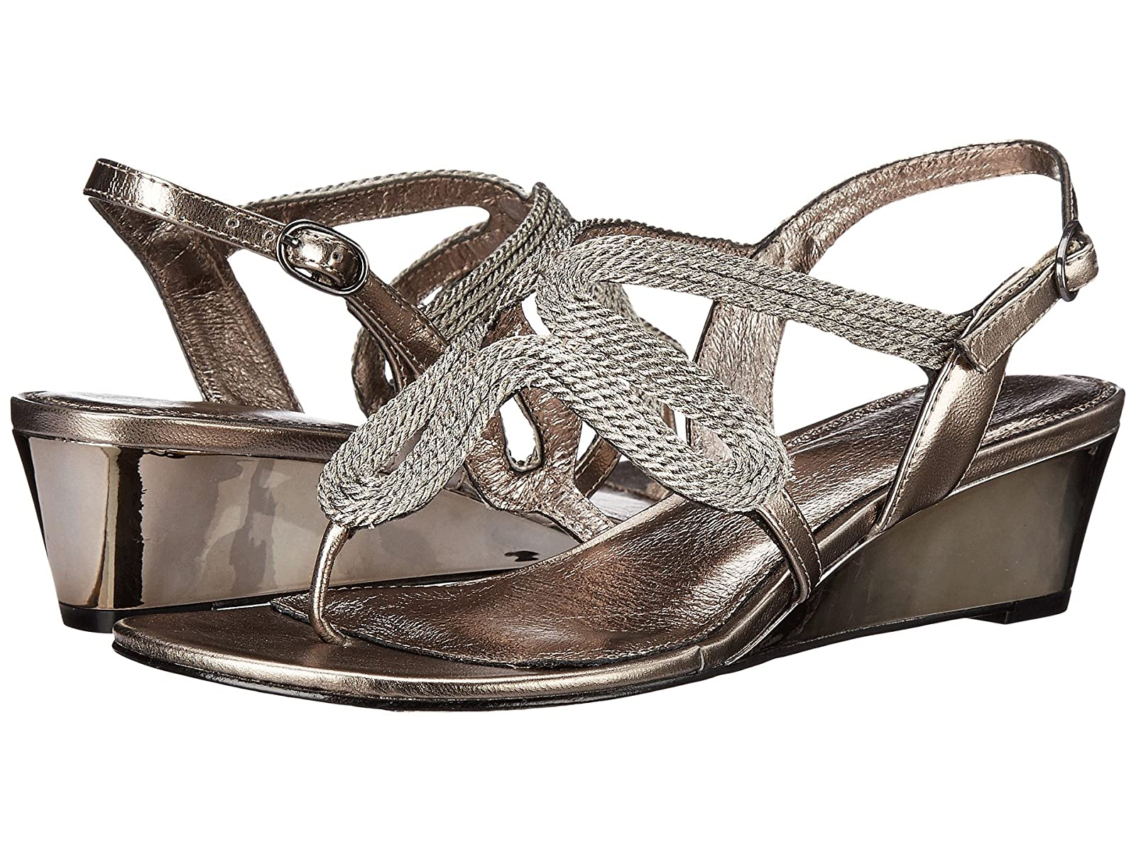 Adrianna Papell CarliCheap and distinctive eye-catching shoes
