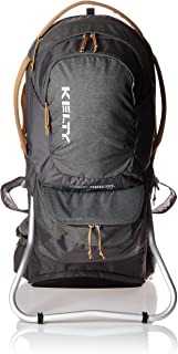 Best Kelty Journey PerfectFIT Elite Child Carrier Review