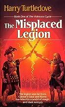 Misplaced Legions