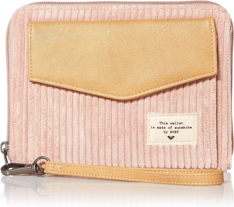 Roxy Women's Wallet