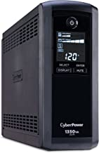 Best apc br1000g in backup power supply Reviews
