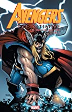 Avengers: The Initiative - The Complete Collection Vol. 2 (Avengers: The Initiative (2007- 2010))