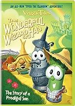 Veggietales:Wonderful Wizard of Ha's (D)