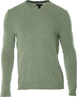 010c0d43e6f Alfani Mens Knit Long Sleeves Pullover Sweater