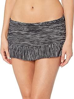 Best wave ruffle bikini bottom Reviews