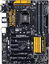 Best gigabyte ga z97x drivers Reviews