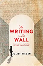 Best writing on the wall book Reviews