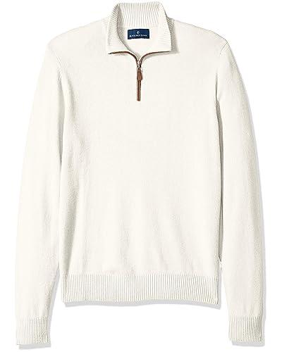 73e800e77 Off White Dress  Amazon.com