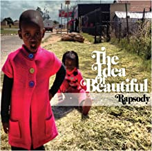 rapsody kind of love