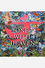 One With Heaven: Poetry of Love and Inspiration Kindle Edition