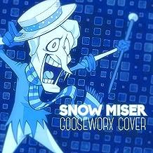 Best mr heat miser and snow miser Reviews